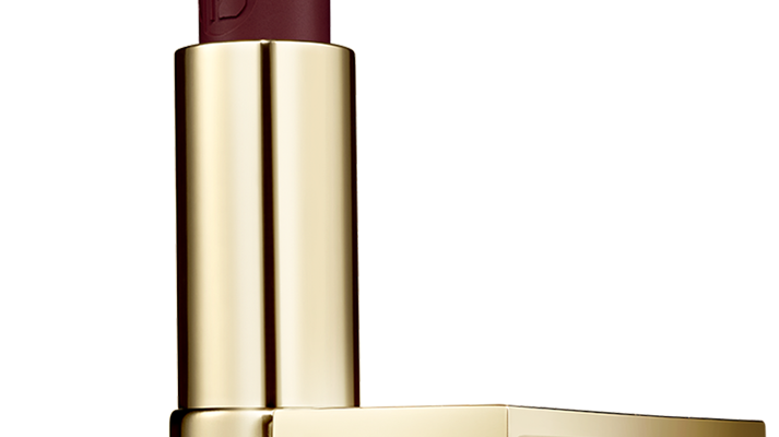 Wishlist: Lipstick Queen Velvet Rope Lipsticks