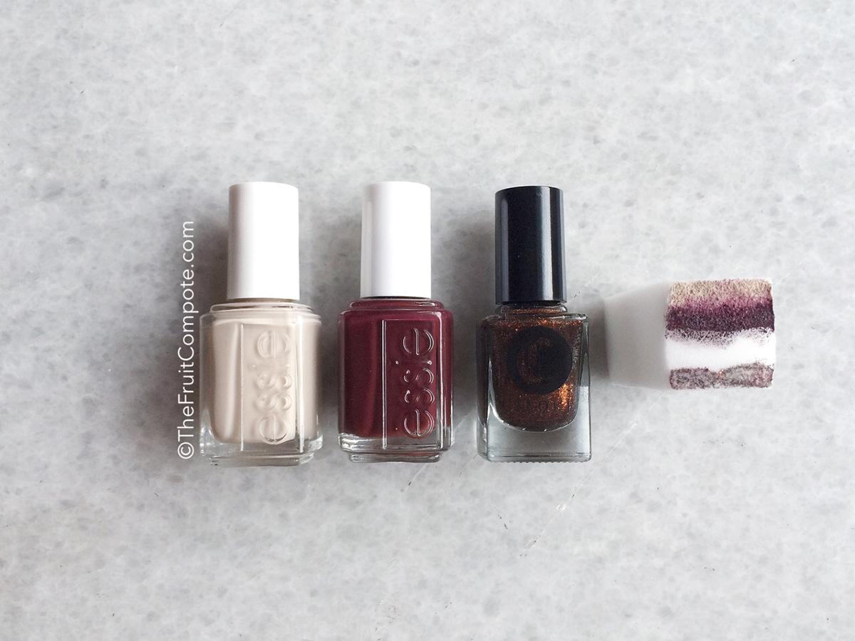 gradient-nail-art-wine-1