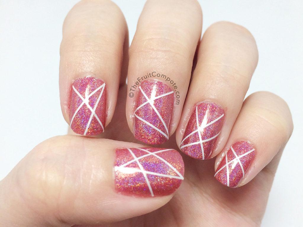 striping-tape-nail-art-cirque-vesuvius-1