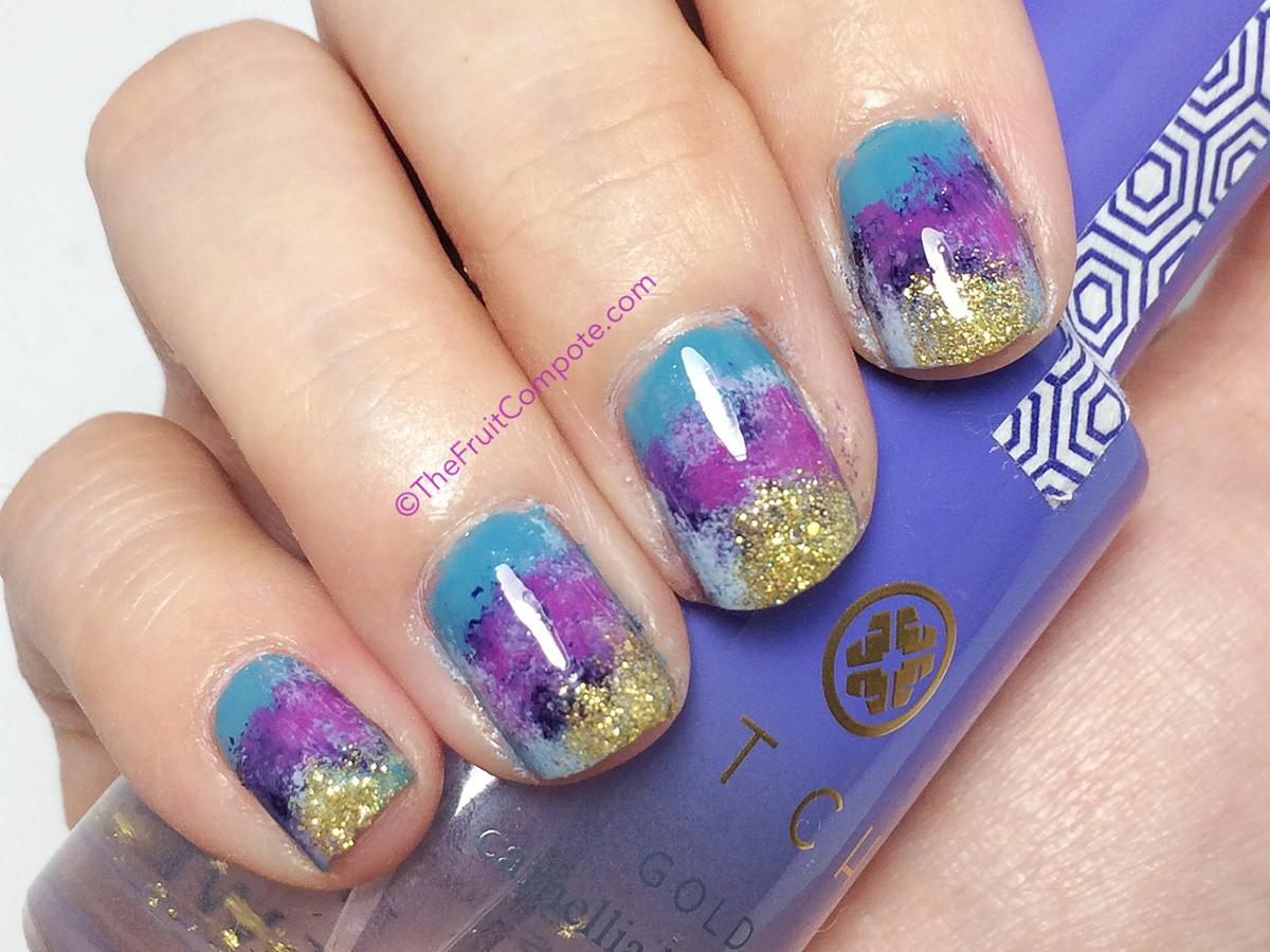 tatcha-nail-art-2