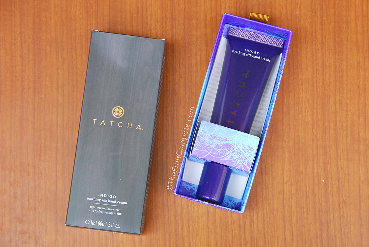 tatcha-soothing-silk-hand-cream-1