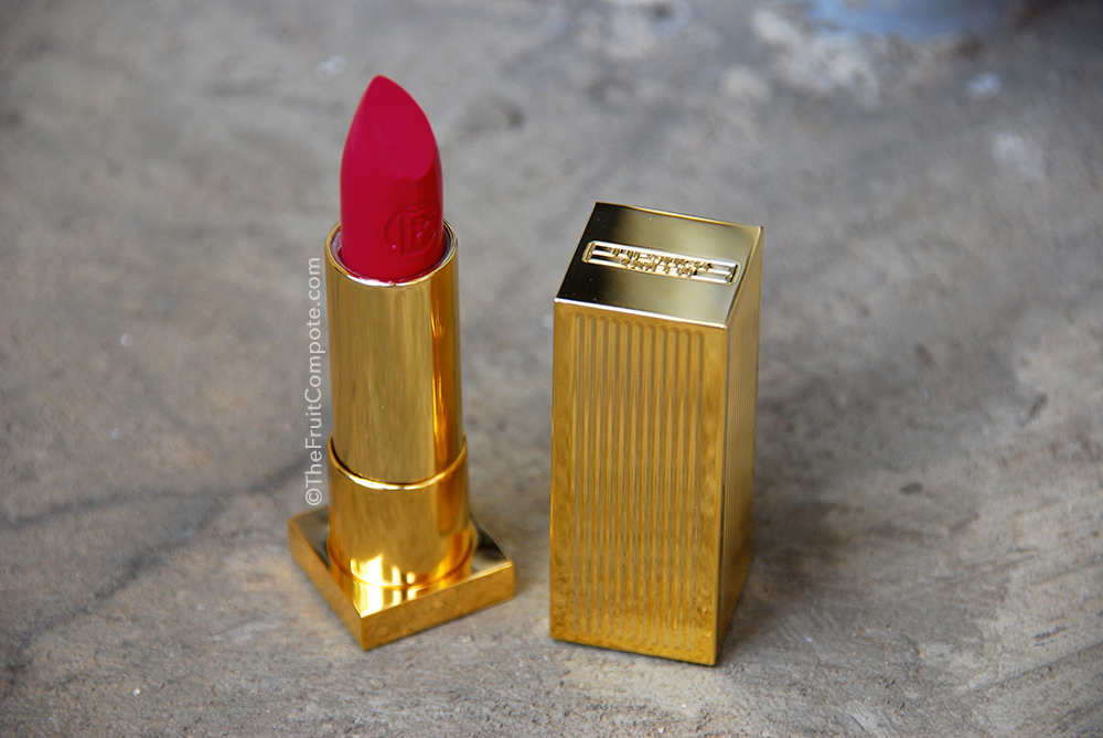 lipstick-queen-velvet-rope-private-party-review-swatch-photos-2