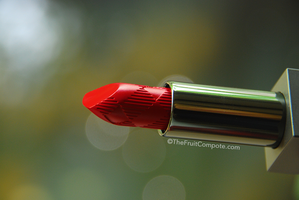 burberry-lip-velvet-military-red-review-swatch-photos-3