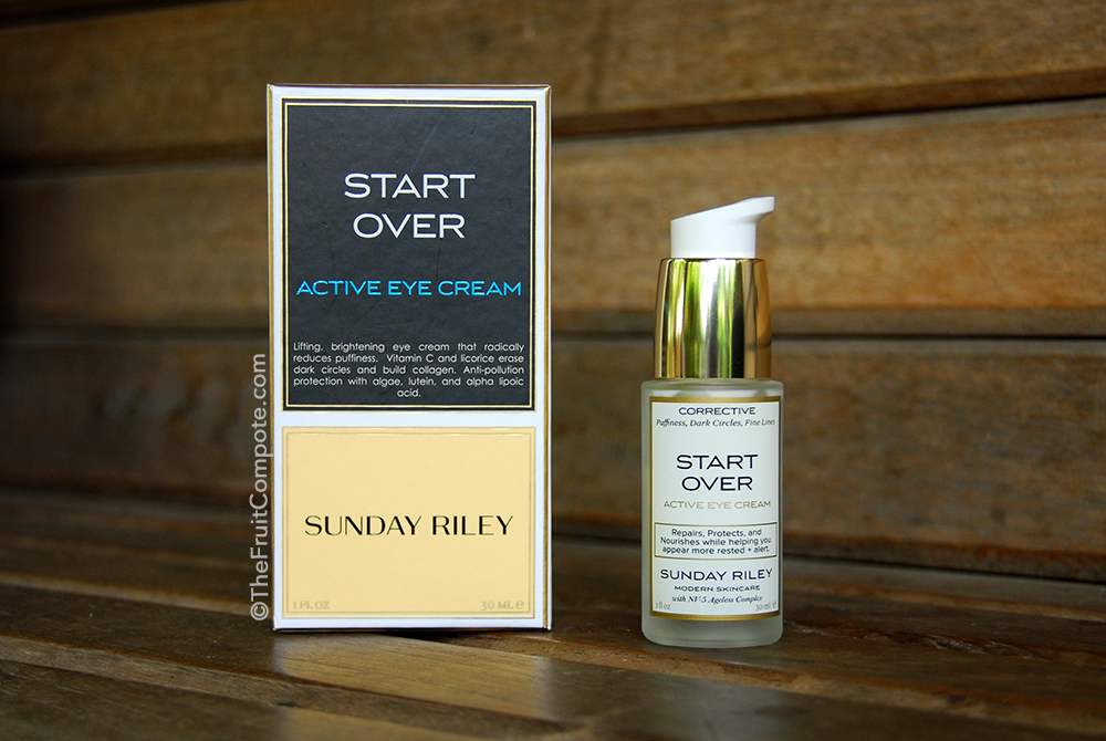 sunday-riley-start-over-active-eye-cream-review-1