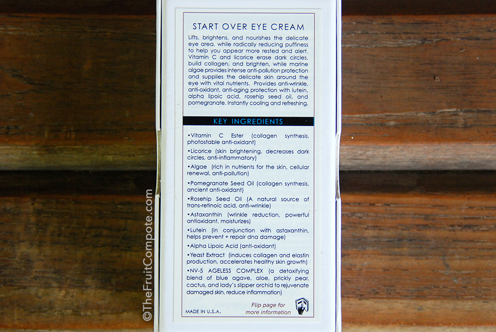 sunday-riley-start-over-active-eye-cream-review-3