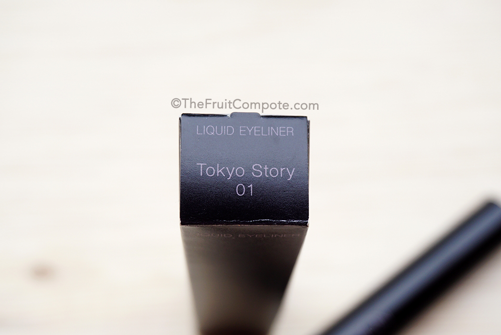 addiction-ayako-liquid-eyeliner-red-tokyo-story-4