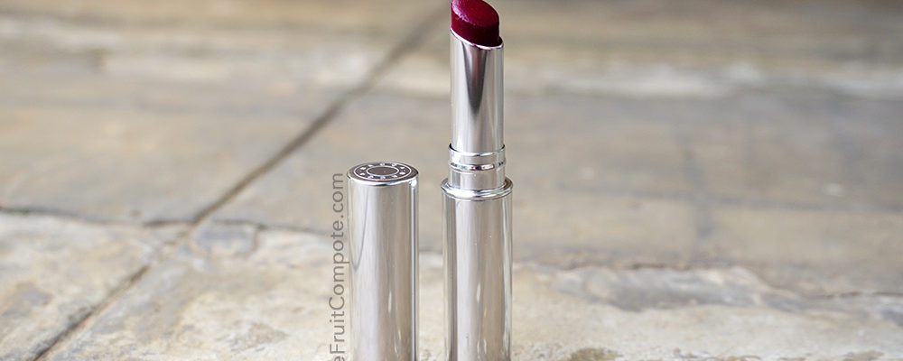 LoTW: BECCA Ultimate Matte Lip Colour Antoinette