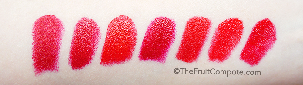best-holiday-red-lipsticks-review-swatch-photos-4
