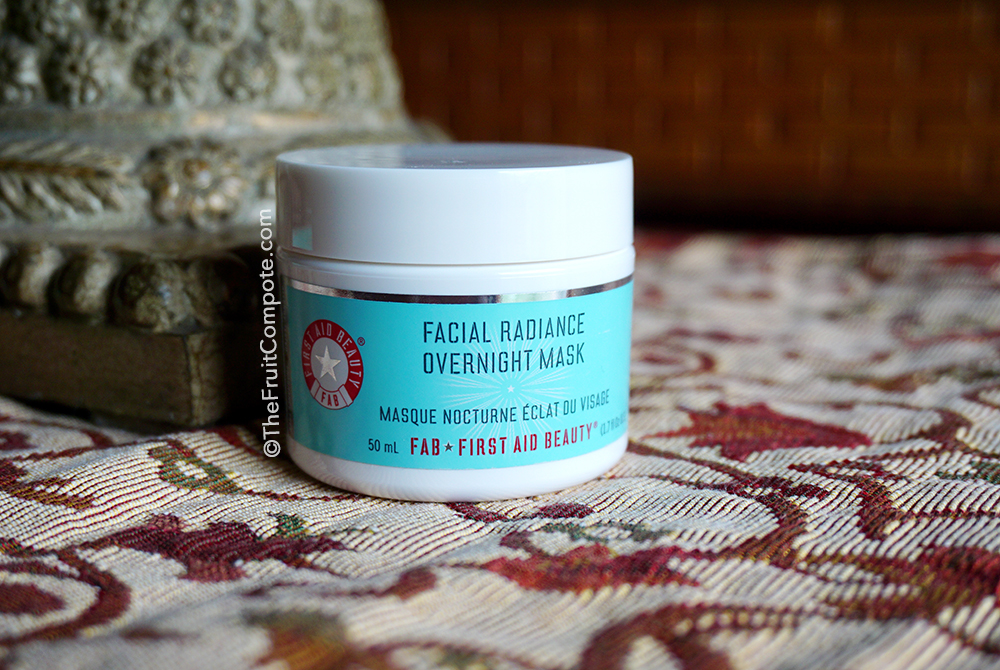first-aid-beauty-facial-radiance-overnight-mask-review-photos-1