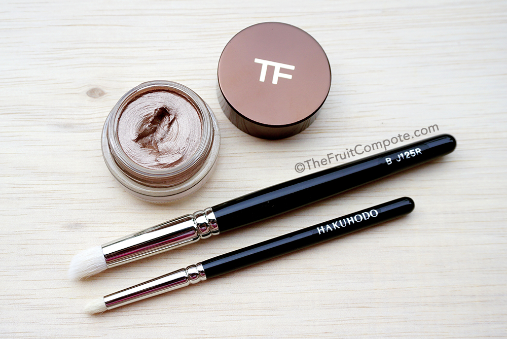 tom-ford-cream-color-for-eyes-eyeshadow-platinum-review-swatch-photos-3
