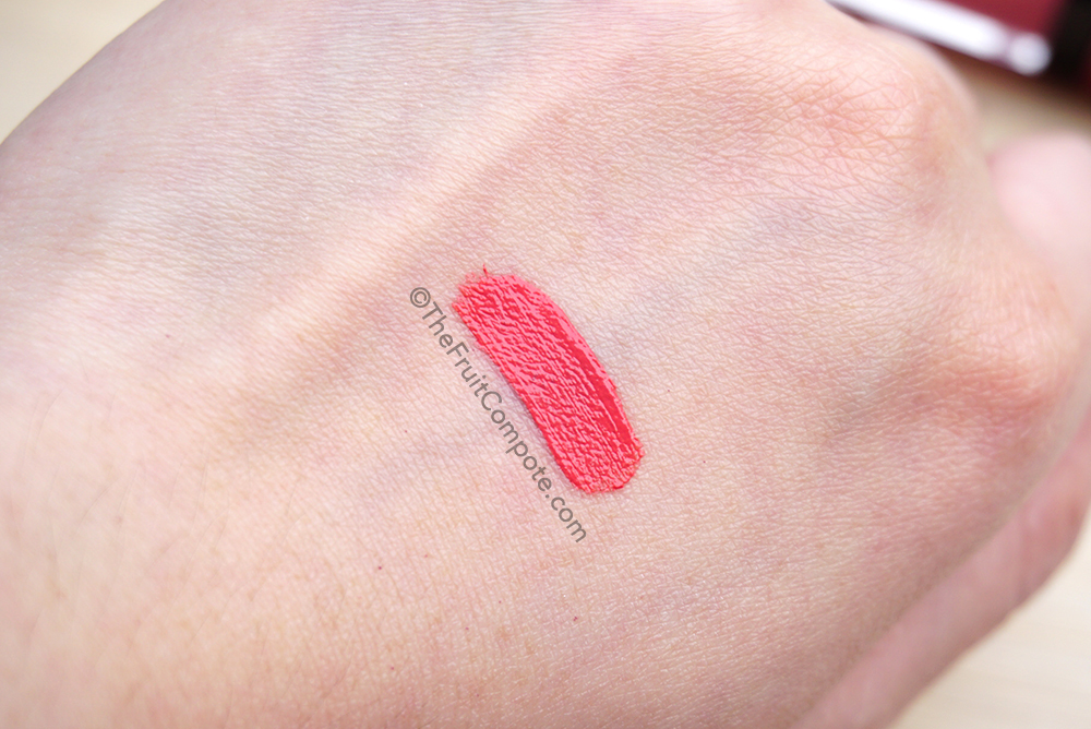 bourjois-rouge-edition-velvet-happy-nude-year-review-swatch-photos-3