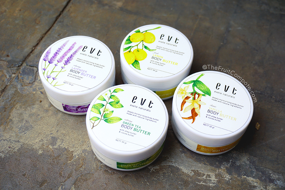 evete-naturals-body-butter-review-photos-3
