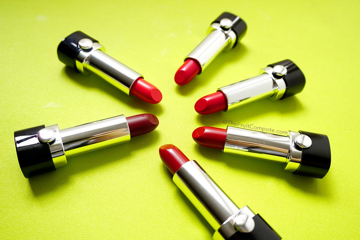 marc-jacobs-beauty-le-marc-lip-creme-review-swatch-photos-2