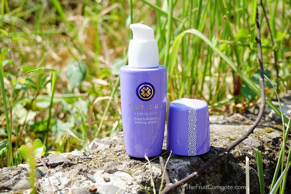 tatcha-luminous-deep-hydration-firming-serum-review-swatch-photos-4