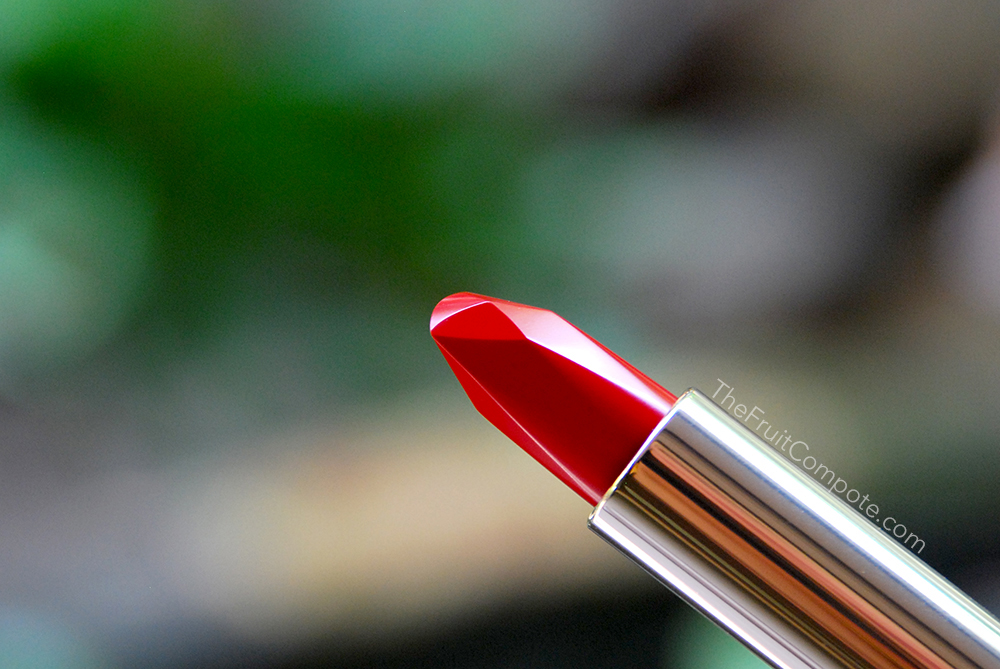 tatcha-kyoto-red-silk-lipstick-review-swatch-photos-4