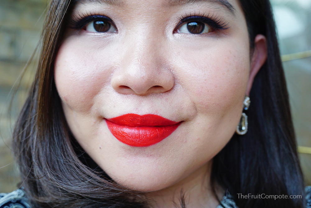 tatcha-kyoto-red-silk-lipstick-review-swatch-photos-7