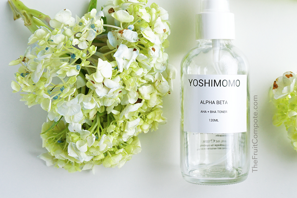 yoshimomo-alpha-beta-aha-bha-toner-review-photos-1