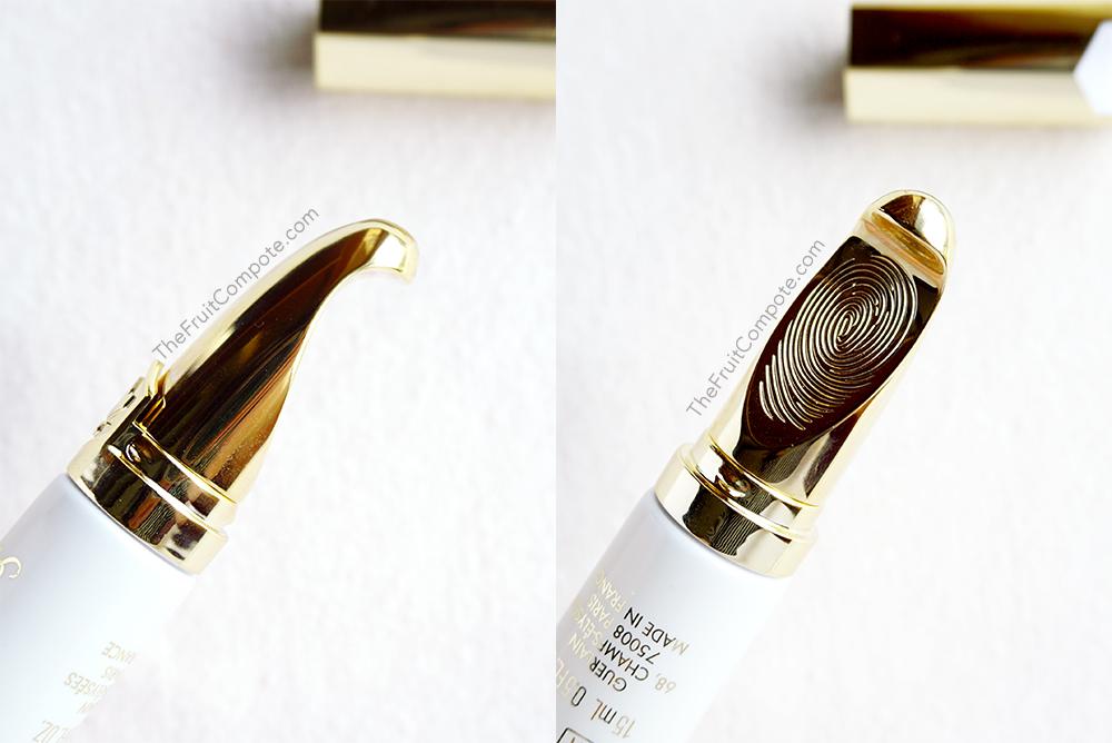 eye-treatment-guerlain-abeille-royalle-gold-eyetech-eye-sculpt-serum-review-photos-2