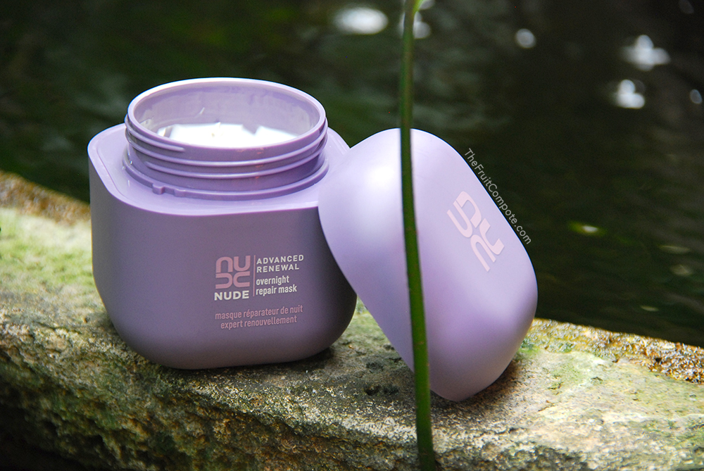 nude-advanced-renewal-overnight-repair-mask-review-photos-2