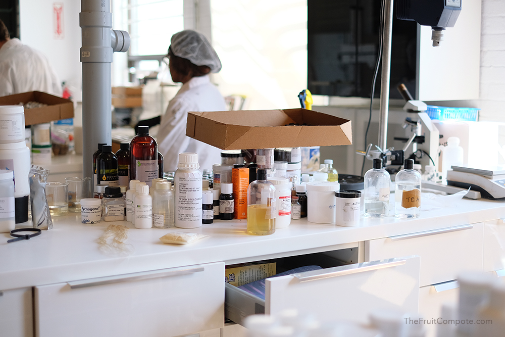 deciem-the-abnormal-beauty-company-toronto-office-visit-5