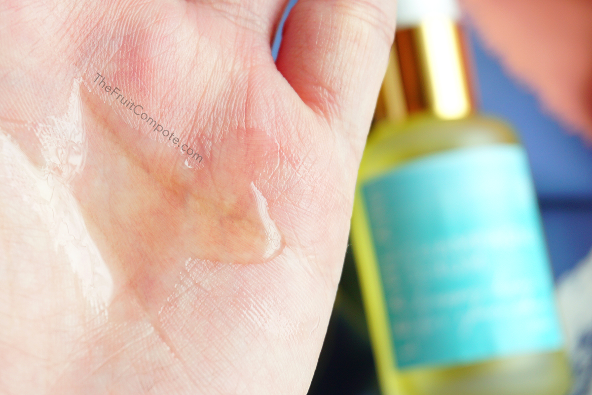 leah-lani-champagne-serum-review-swatch-photos-4