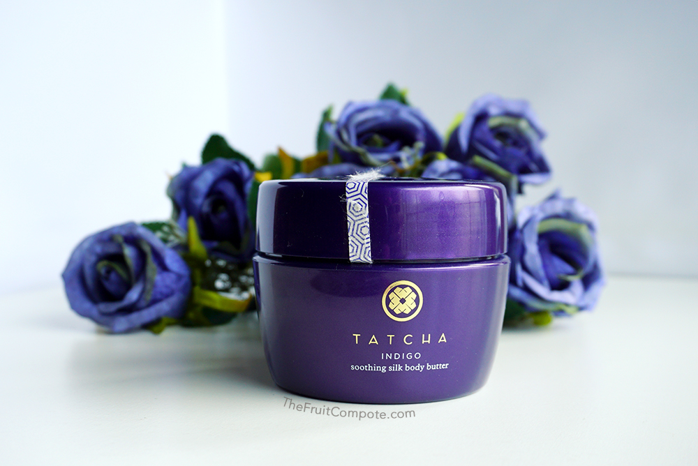 tatcha-indigo-soothing-silk-body-butter-review-swatch-photos-1